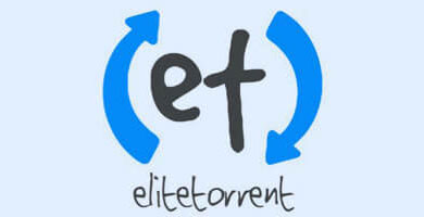 alternativas elitetorrent