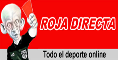 Alternativas a Roja Directa