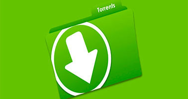 web descargar torrent