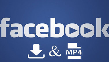 descargar videos facebook
