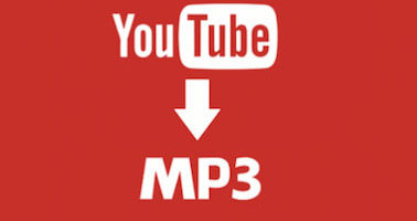 youtube mp3 mp4